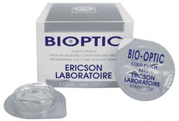 E815 / COLD PATCHES – Studené obklady s fytokomplexem