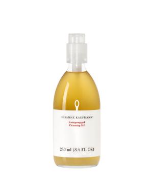 Cleansing Gel – Čistící gel 250 ml