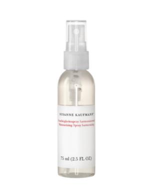 Moisturizing Spray Harmonizing – Sprej 75 ml