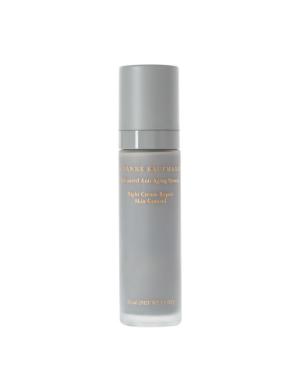 Night Cream Repair Skin Control – Noční krém 50 ml