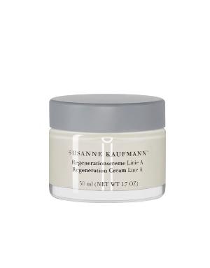 Regeneration Cream Line A – Regenerační krém 50 ml