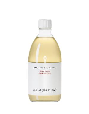Tonic Clarifying – Rozjasňující tonikum 250 ml