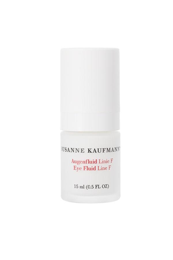 susanne kaufmann eye fluid line f