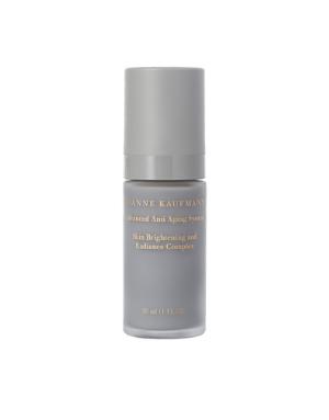 Skin Brightening and Radiance Complex – Sérum 30 ml