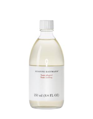 Tonic Soothing – Zklidňující tonikum 250 ml