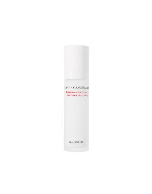Hand Serum Rejuvenating – Sérum 50 ml