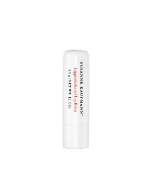 Lip Balm – Balzám na rty 3,5 g