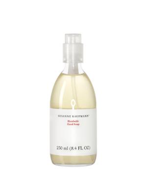 Hand Soap – Tekuté mýdlo 250 ml