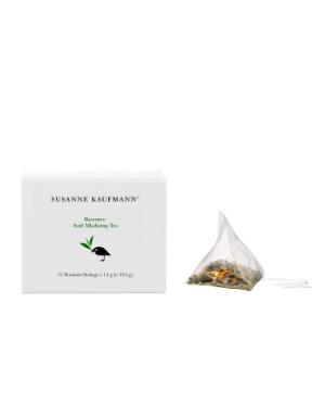 Acid Alkalizing Tea – Čaj pro acidobazickou rovnováhu 19,5 g (à 1,3 g)