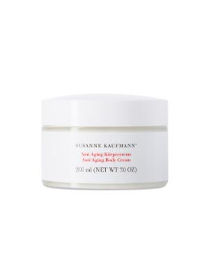 Anti Aging Body Cream – Anti-agingový tělový krém 200 ml