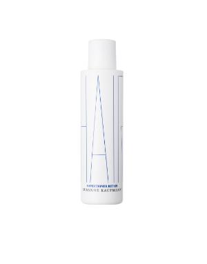 Conditioner Repair – Kondicionér pro poškozené vlasy 150 ml