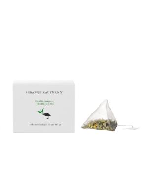 Detoxification Tea – Čaj 19,5 g (à 1,3 g)