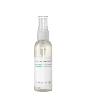 Leg and Vein Spray Cooling – Luxusní chladivý sprej na unavené nohy 75 ml