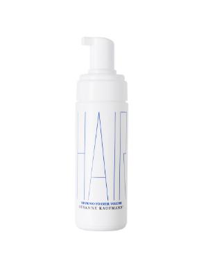 Shampoo Foamer Volume – Šampon pro zvětšení objemu 175 ml