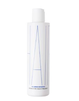 Shampoo Sensitive – Šampon pro citlivou pokožku 250 ml