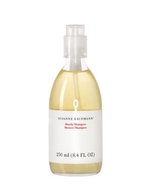 Shower/Shampoo – Šampon na vlasy i tělo 250 ml