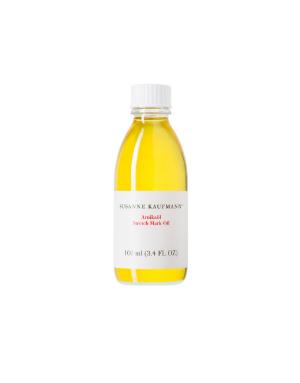Stretch Mark Oil – Olej proti striím, pro pružnější pokožku 100 ml