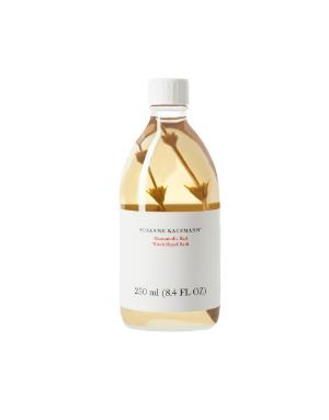 Witch Hazel Bath – Koupel s vilínem pro suchou pokožku 250 ml